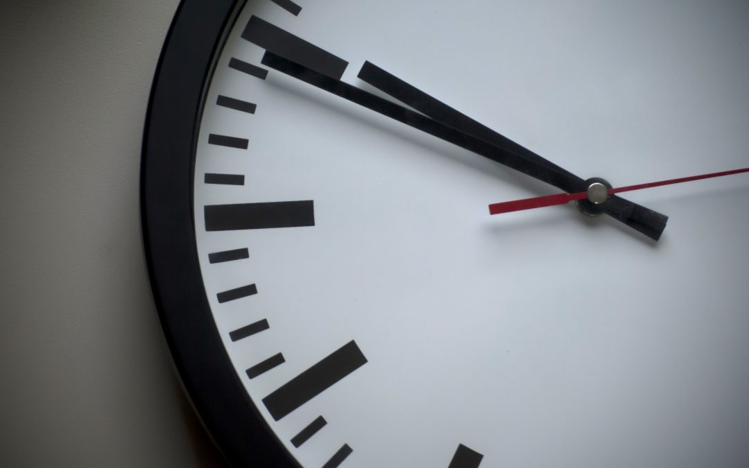 What to Do if Workers Falsify Their Timesheets