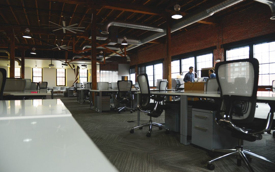 Cutting Down on Employee Absences