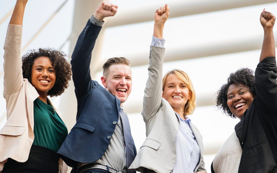 Winning Ways to Coach Your Employees