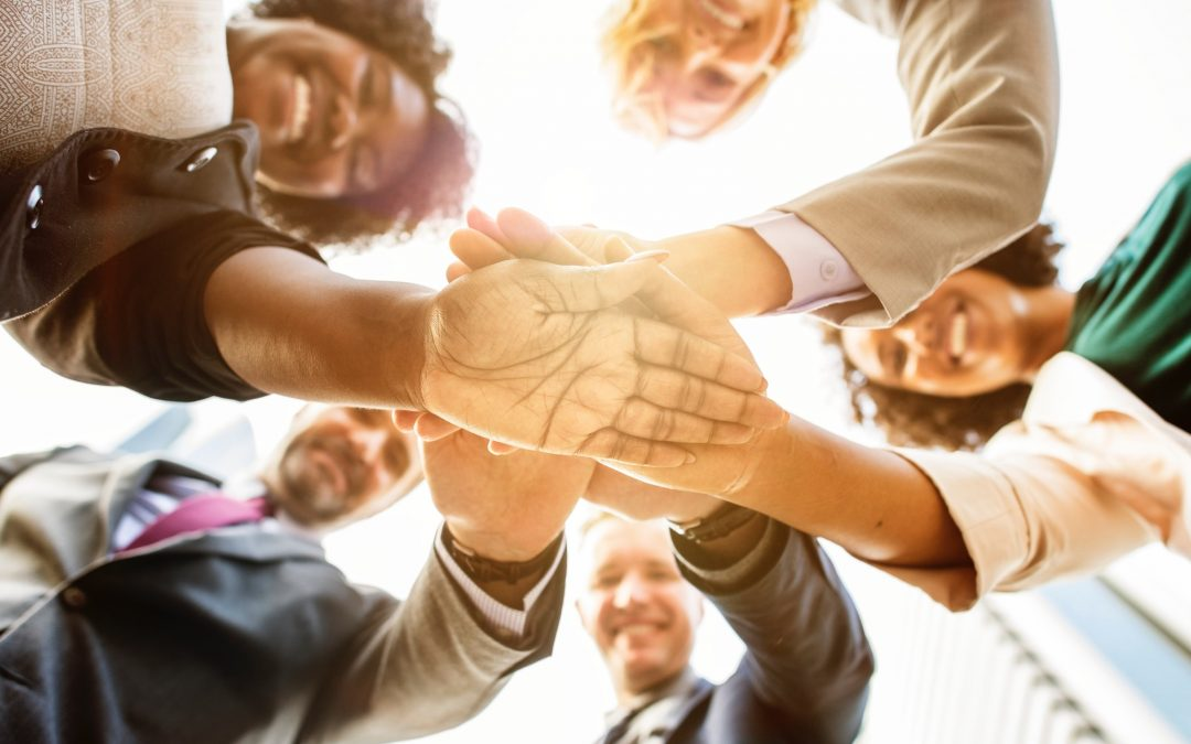Company Culture: What It Is and Why It Matters