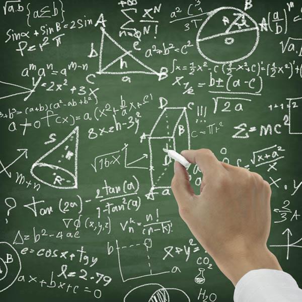 Картинки математическая формула